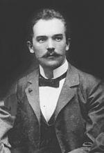 Jozef Gregor Tajovský, zdroj wikipédia