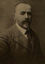 Jozef Hanula, zdroj wikipédia