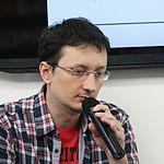 Jozef Karika, zdroj wikipédia