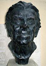 Jozef Kroner, zdroj wikipédia