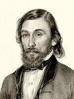 Jozef Miloslav Hurban, zdroj wikipédia
