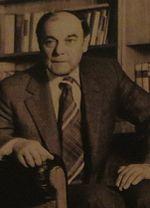 Jozef Mistrík, zdroj wikipédia