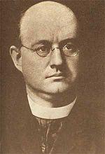 Jozef Murgaš, zdroj wikipédia