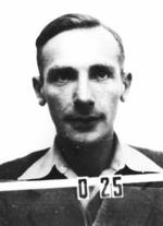 Józef Rotblat, zdroj wikipédia