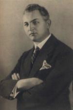 Jozef Sivák, zdroj wikipédia