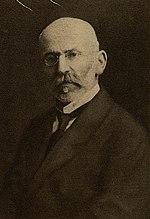 Jozef Škultéty, zdroj wikipédia