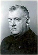 Jozef Tiso, zdroj wikipédia