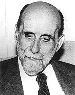 Juan Ramón Jiménez, zdroj wikipédia