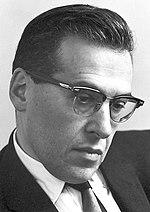 Julian Schwinger, zdroj wikipédia