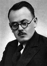Július Barč-Ivan, zdroj wikipédia