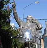 Július Satinský, zdroj wikipédia