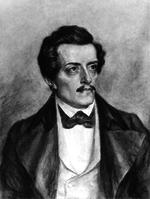 Juliusz Słowacki, zdroj wikipédia