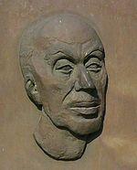 Jur Hronec, zdroj wikipédia