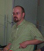 Juraj Červenák, zdroj wikipédia