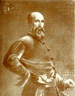 Juraj Dóža, zdroj wikipédia