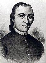 Juraj Fándly, zdroj wikipédia