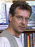 Juraj Kuniak, zdroj wikipédia