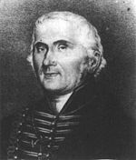 Juraj Palkovič, zdroj wikipédia