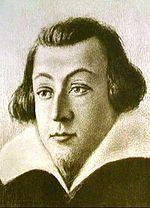 Juraj Tranovský, zdroj wikipédia