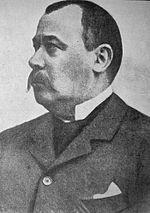 Kálmán Mikszáth, zdroj wikipédia