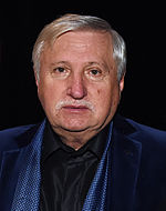 Kamil Peteraj, zdroj wikipédia