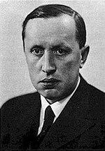 Karel Čapek, zdroj wikipédia