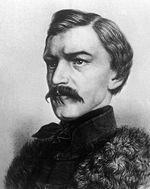 Karel Havlíček Borovský, zdroj wikipédia