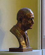 Karel Vacek, zdroj wikipédia