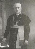 Karol Kmeťko, zdroj wikipédia