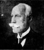 Karol Krčméry, zdroj wikipédia
