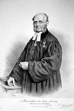 Karol Kuzmány, zdroj wikipédia
