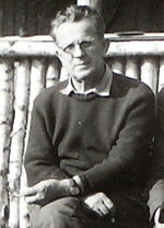 Karol Ondreička, zdroj wikipédia