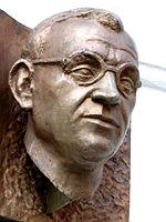 Karol Pádivý, zdroj wikipédia