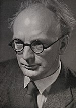 Karol Plicka, zdroj wikipédia
