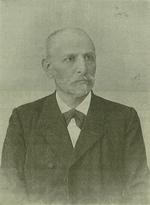 Karol Ruppeldt, zdroj wikipédia