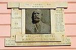 Karol Salva, zdroj wikipédia