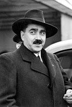 Karol Sidor, zdroj wikipédia