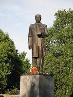 Karol Šmidke, zdroj wikipédia