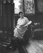 Karola Skutecká-Karvašová, zdroj wikipédia