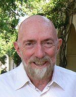 Kip Thorne, zdroj wikipédia