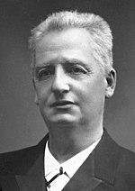 Klas Pontus Arnoldson, zdroj wikipédia