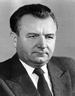 Klement Gottwald, zdroj wikipédia