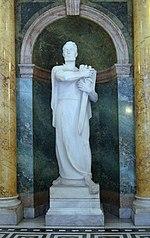 Koceľ, zdroj wikipédia