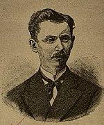Koloman Banšell, zdroj wikipédia
