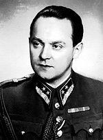 Koloman Ladislav Brezány, zdroj wikipédia