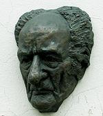 Koloman Sokol, zdroj wikipédia