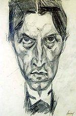 Konštantín Bauer, zdroj wikipédia