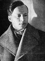 Konstantin Biebl, zdroj wikipédia