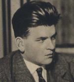 Konštantín Čulen, zdroj wikipédia