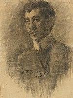 Konštantín Kővári, zdroj wikipédia